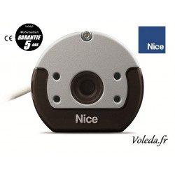 Nice Era MH 30/17