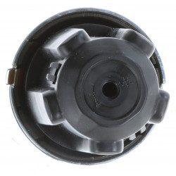 Moteur Simu T5 Hz.02 50/12 volet roulant