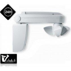 Capteur filaire vent soleil Becker SensorControl SC81