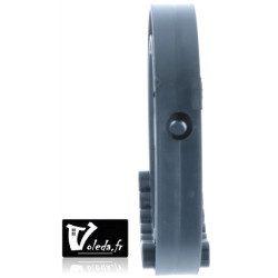 Bague volet roulant Blocksur pour tube ZF64