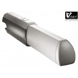 Motorisation Came ATI - 001U7084 - Portail battant