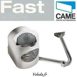 Came Fast 230V - Motorisation Came portail battant - 001U11867