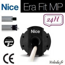 Nice Era Fit MP 8/17