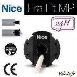 Nice Era Fit MP 15/17