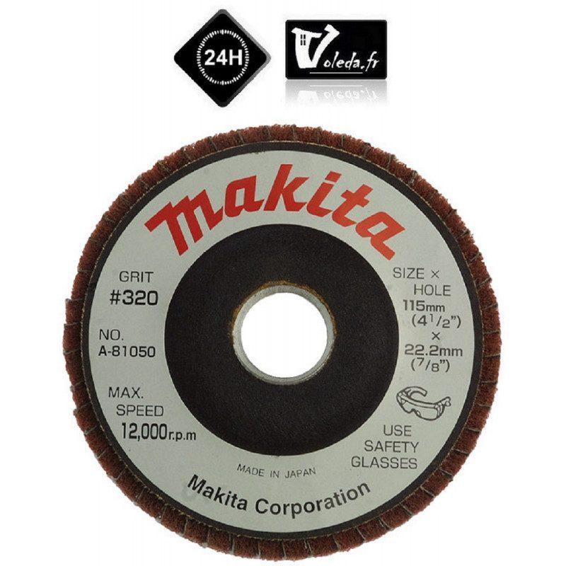 Disque-abrasif-makita-a-81038
