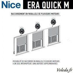 Nice Era Quick M 15/17