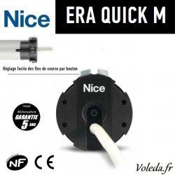 Nice Era Quick M 40/12