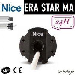Nice Era Star MA 30/17