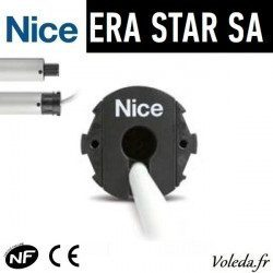 Moteur Nice Era Star SA 10 newtons 10/11 volet roulant