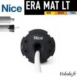 Moteur Nice Era Mat LT 100/12 - 100  newtons - store