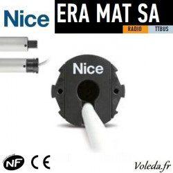 Moteur Nice Era Mat SA 10/11 - 10 newtons EMatSA1011 - volet roulant