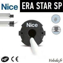 Moteur Nice Era Star SP 6/11 - 6 newtons - volet roulant