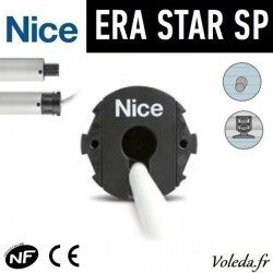 Moteur Nice Era Star SP 10/11 - 10 newtons - volet roulant