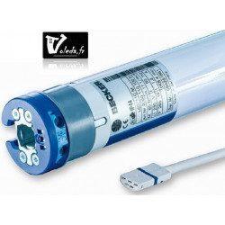 mtoeur-volet-roulant-becker-filaire-l80-m04