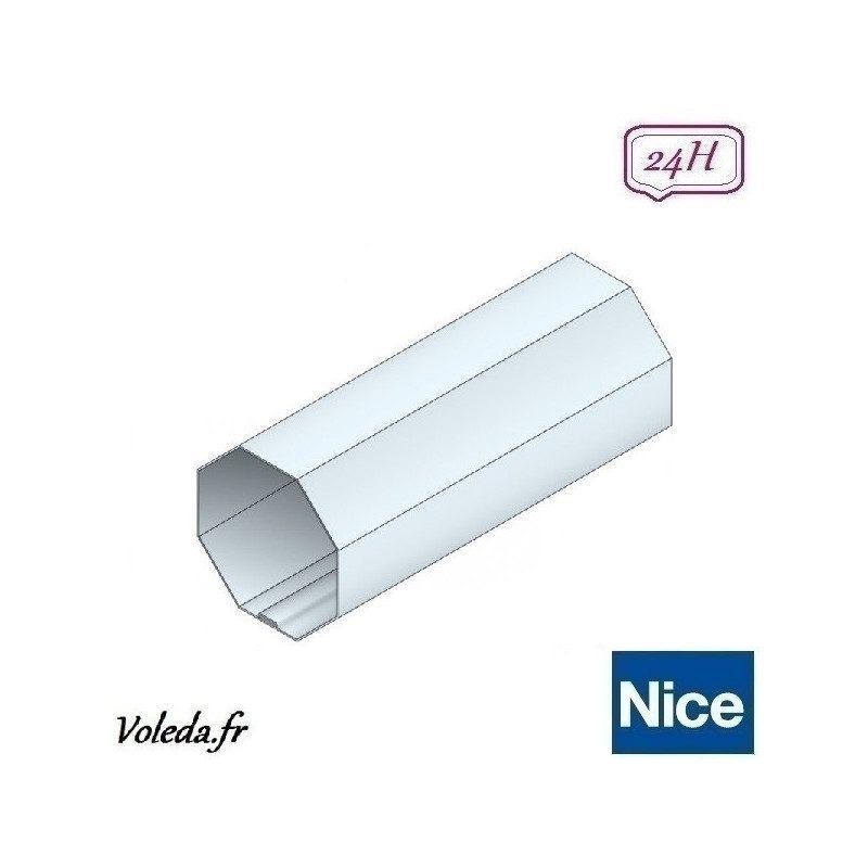 Bague adaptation moteur Nice Neo M octo 60