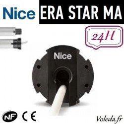 Nice Era Star MA 50/12