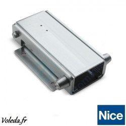 Raccord pivotant Nice WA25 pour lisse Nice WA1