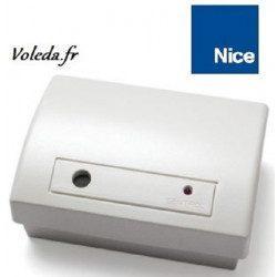 Détecteur bris de verre Nice HSDID01