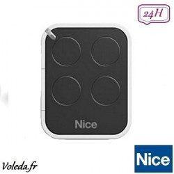Telecommande - Emetteur Nice Era One 4 canaux - ON4E