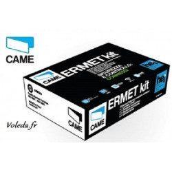 Kit Alarme Came Ermet 001SK0018FR