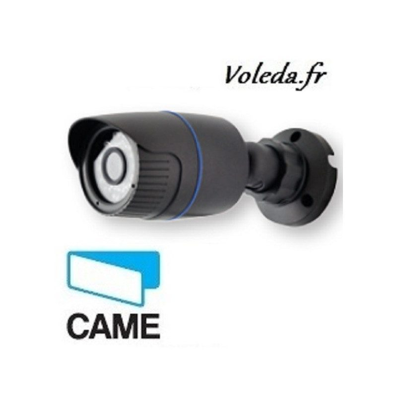 Camera HD-SDI Came XTSDI20BF