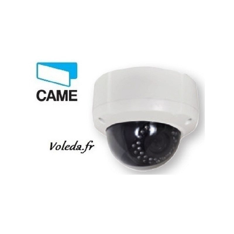 Camera HD-SDI Came XTSDI20MV