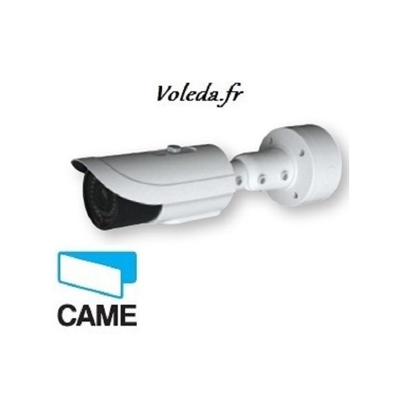 Camera IP Came XTNC20BV1