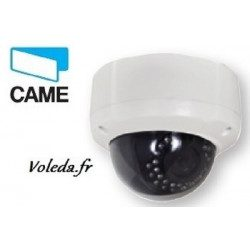 Camera IP Came XTNC20MV1