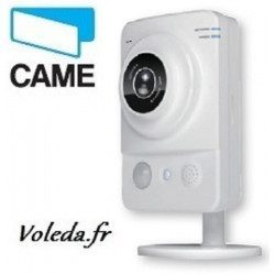 Camera Came IP XTNC20CFW - Videosurveillance