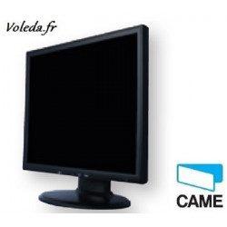 Ecran LCD Came XMST19H