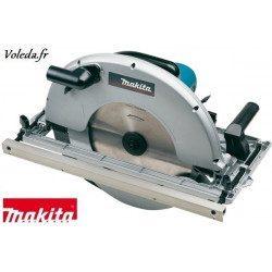 Scie circulaire Makita 5143R - 2200 W