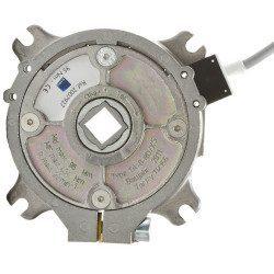 Antichute Simu 95 Newtons Cable 1 Mètre