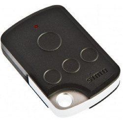 Telecommande-TSA+-4-canaux-simu-2007846