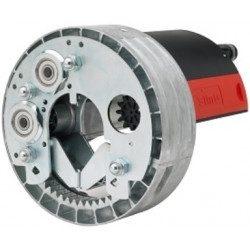 Moteur Simu Central - Centris XXL 200 newtons 200/10 76/240 AF