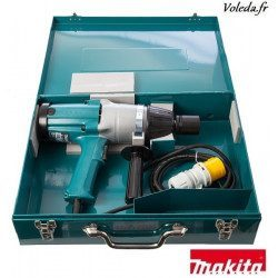 Boulonneuse à chocs Makita 620 W- Makita 6906