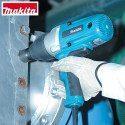 Boulonneuse à chocs Makita 380 W- Makita TW0200