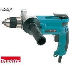 Perceuse visseuse Makita 750 W - Makita DP4003