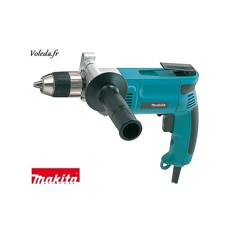 Perceuse visseuse Makita 750 W - Makita DP4003
