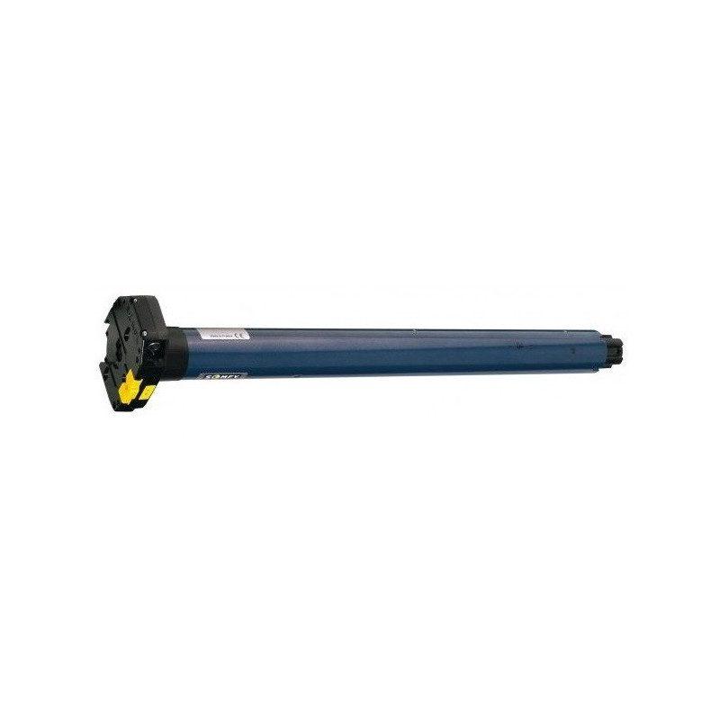 Moteur Somfy LT 60 Titan CSI 100 newtons 100/12