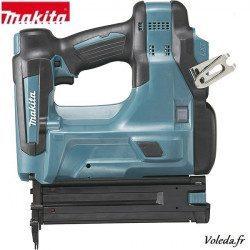 Cloueur Makita 18V - Makita DBN500Z