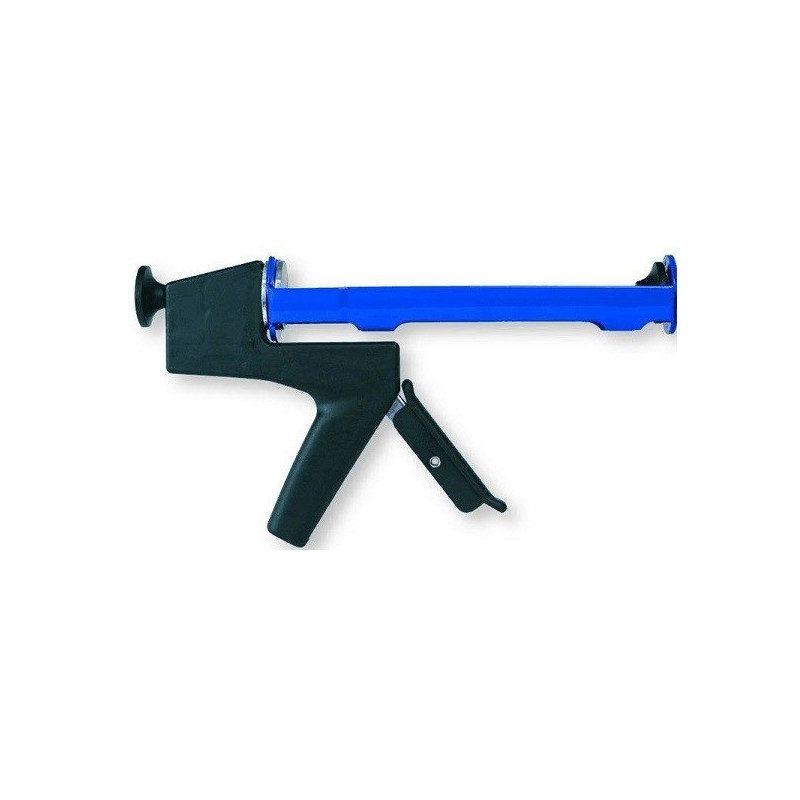Pistolet mastic professionnel