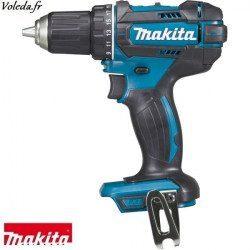 Perceuse visseuse Makita 18V - Makita DDF482Z