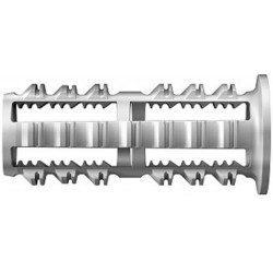 Chevilles beton 10x35 fischer rodforce FGD M6