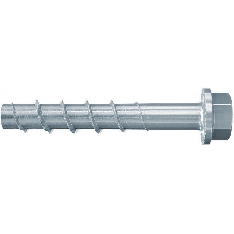 Vis fischer beton ultracut FBS II 8x80