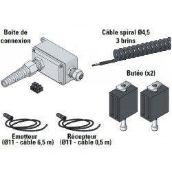 Kit-de-connexion-barre-palpeuse-simu