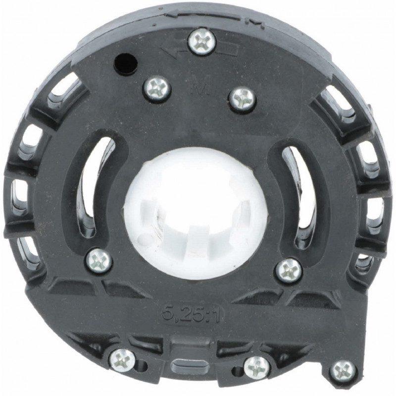 Treuil debrayable 1/3 H07-Crabot 28 SFC