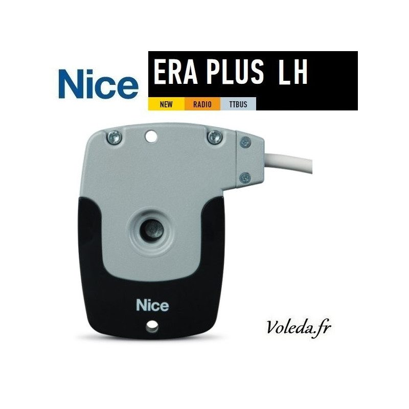 Moteur Nice Era Plus LH 55/17