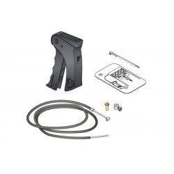 Kit de débrayage moteur Simu Centris pistolet