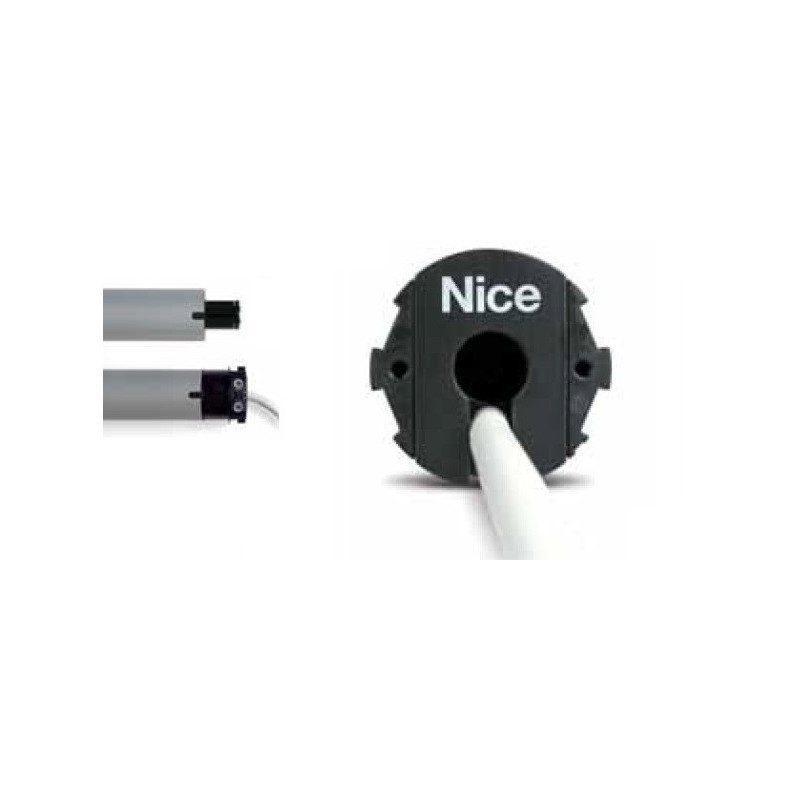 Moteur Nice Era S 3 newtons 3/24 - ES324