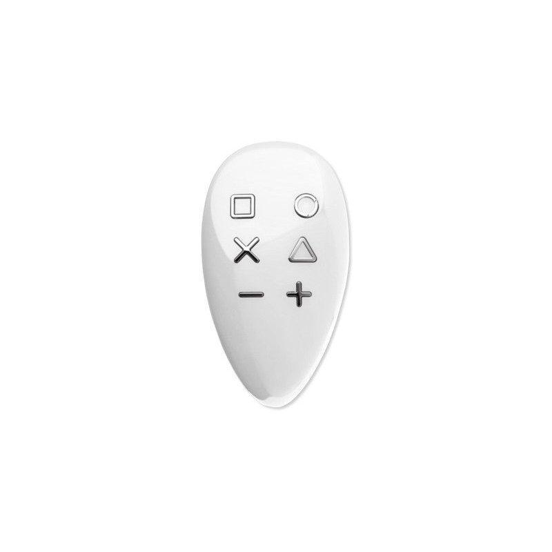 Fibaro Keyfob - Telecommande Z-wave